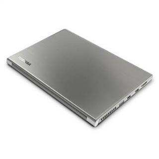 Toshiba Tecra Z40 B4104S I7 Netbook Movil Mobile